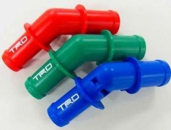 TRD Sound Changer - 2013+ FR-S / BRZ