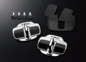 TRD Door Stabilizer - 2013+ FR-S / BRZ