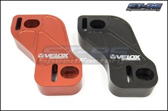 Verus Throttle Pedal Spacer Kit - 2013+ FR-S / BRZ / 86