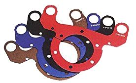 NRG Innovations Steering Dual Switch - Extended Kit