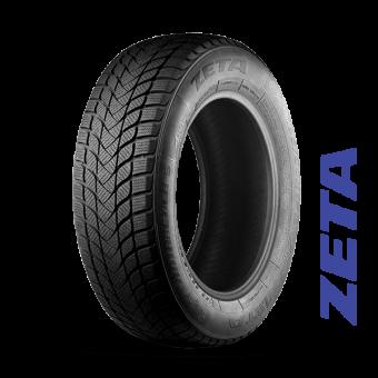 205/50R17 ZETA ANTARCTICA 5 MS 93H