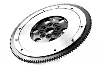 XCLUTCH CHROMOLY FLYWHEEL 2013+ FR-S / BRZ / 86